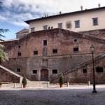 Visita guidata alla Villa Medicea di Cerreto Guidi