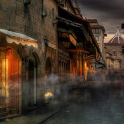 Firenze-fantasma