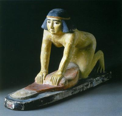 maf-usciapti-macinatrice-egizia-musarcfi