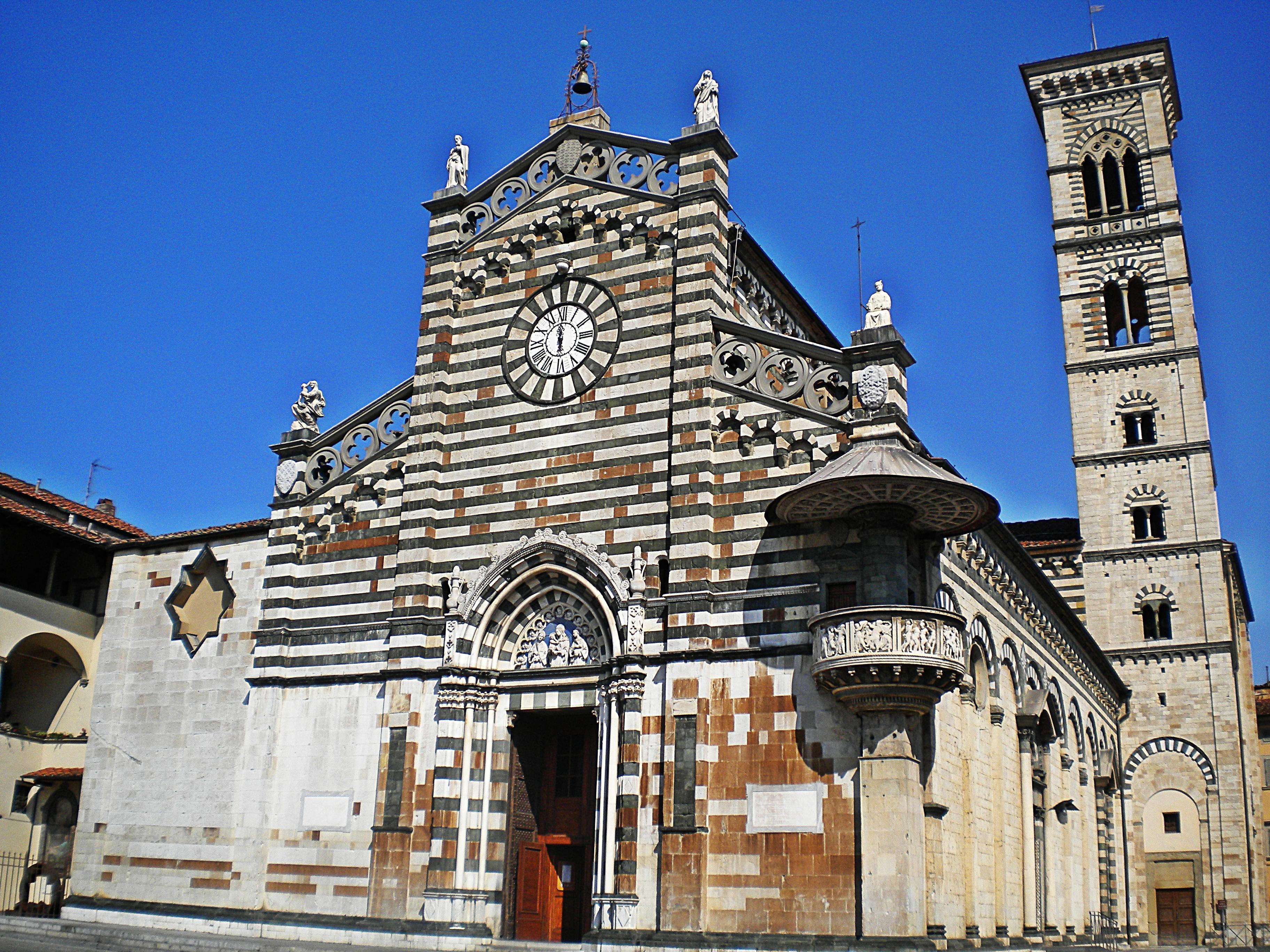Duomo_Prato_01 (1)