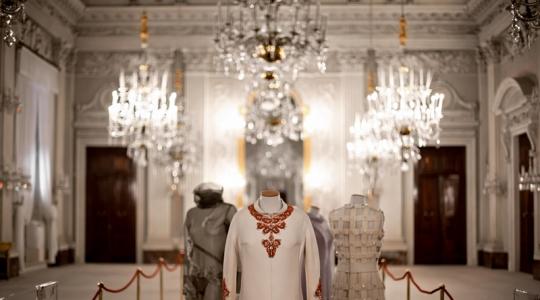 galleria-del-costume-palazzo-pitti-firenze