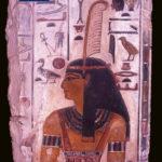 L'eredità delle Donne 2019 Visita guidata al museo archeologico