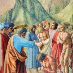 Riscopriamo l'Oltrarno | Visita guidata a S. Spirito e S. Maria del Carmine