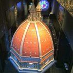 Visita guidata al Grande Museo dell'Opera del Duomo